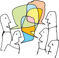 c43dc-conversations