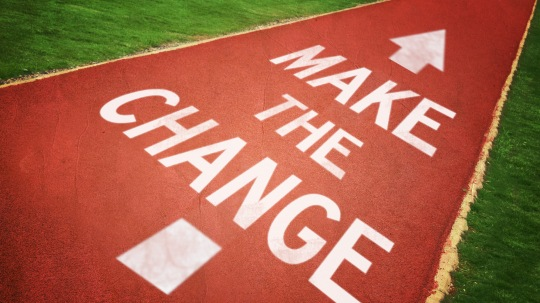 make-the-change_wide_t