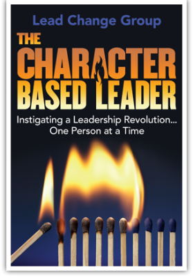 The-Character-Based-Leader-279x400