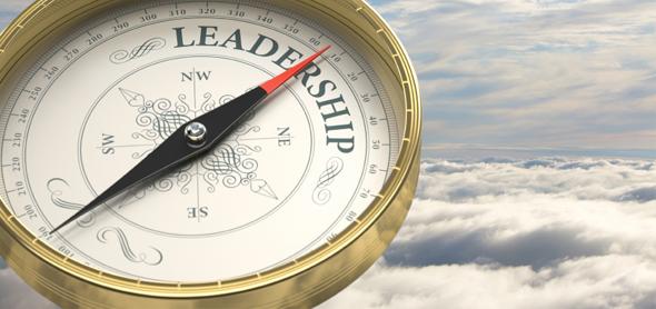 JKBlock-LeaderCompass