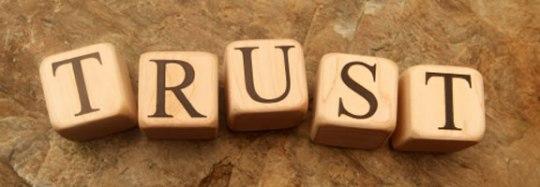 trusted_advisor