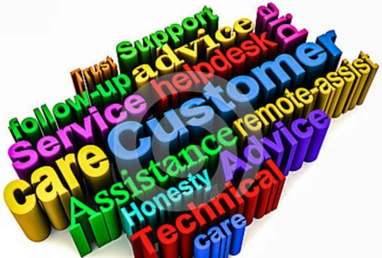 customer-care-support-26182649