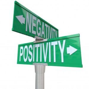 negative-and-positive-Communication