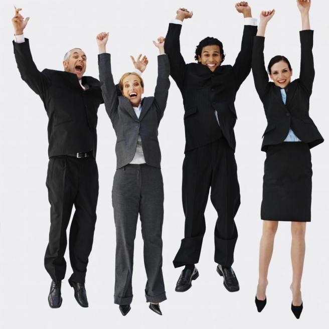 happy-employees-Copy