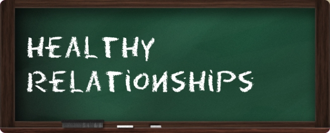 healthy_relationships