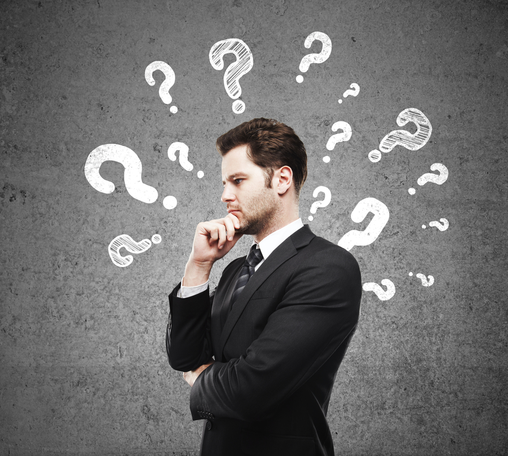 why leaders need to ask empowering questions leadership hospitality leadership questions