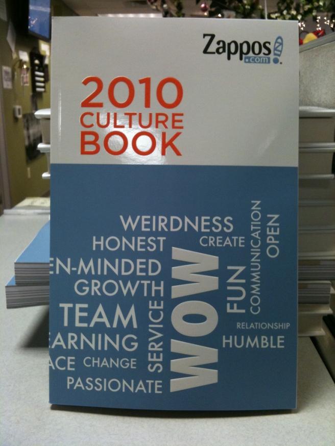 2011_culture_book