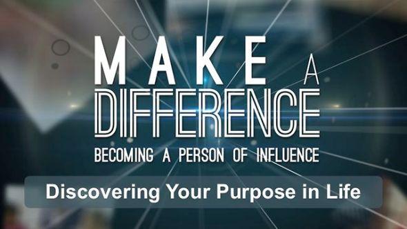 http://leadershipcafedotorg.files.wordpress.com/2014/06/435219350_640.jpg?resize=590%2C332