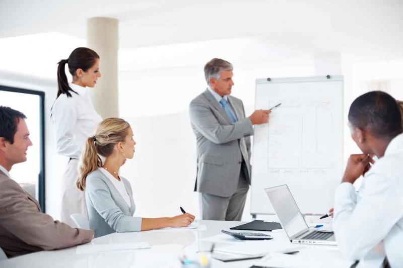 org-leadership-coaching-2-web