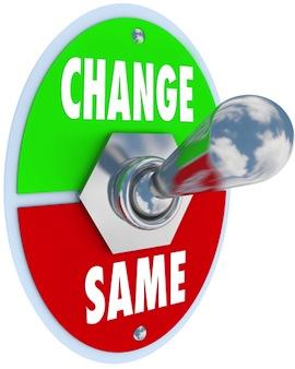 Leadership_Skills_and_Change