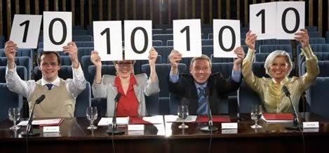 10scorecard