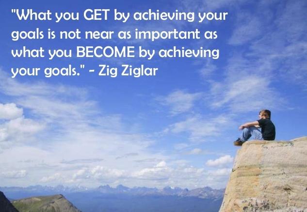20-memorable-quotes-from-zig-ziglar-4-638