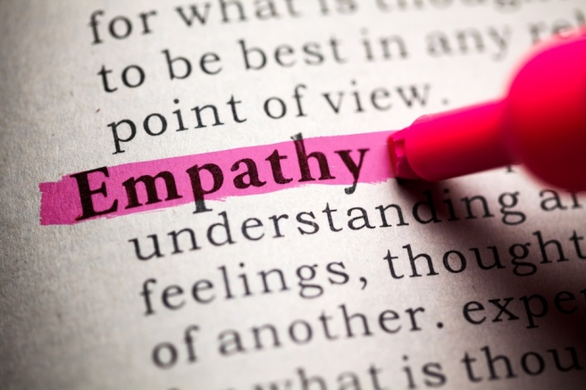 Fotolia_62901519_Empathy-Word