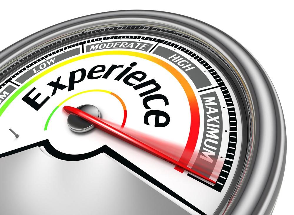 memorable-customer-experience