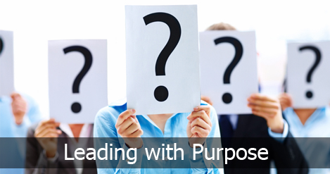 leading-with-purpose1