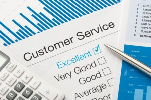 excellent-customer-service-300x199