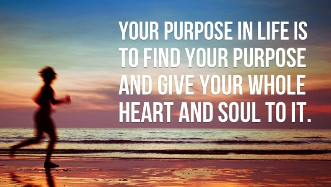 Your-purpose-in-life-is-to-find-your-purpose-and-give-your-whole-heart-and-soul-to-it.